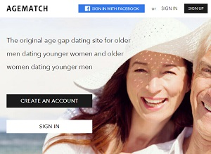 age gap dating